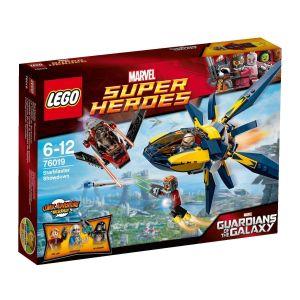 Sorteo Navidad Lego