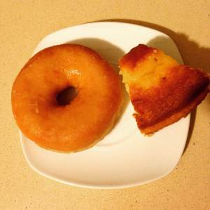 instagram-donut