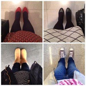 instagram-estilismos