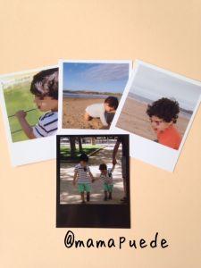 recuerdos imprify