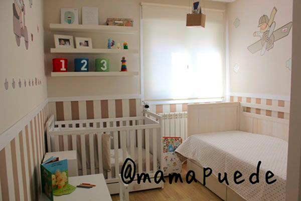 Camas IKEA para niños - Mamá puede 40d1058d167