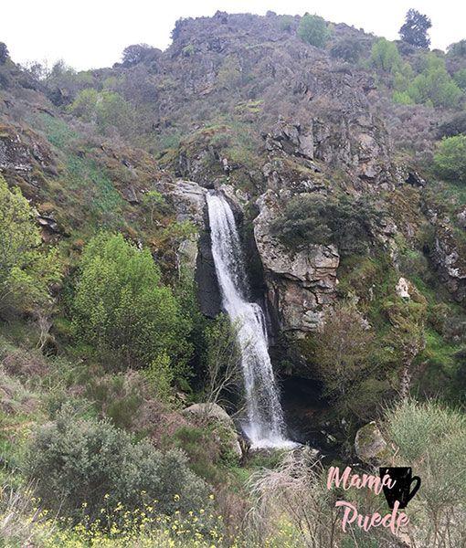 Pozo Airón
