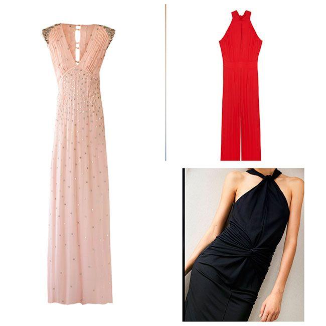 vestidos especiales para bodas