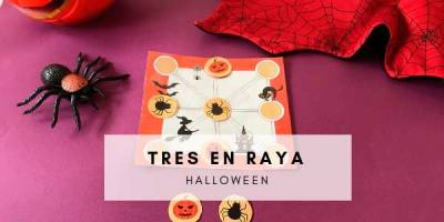 tres en raya descargable