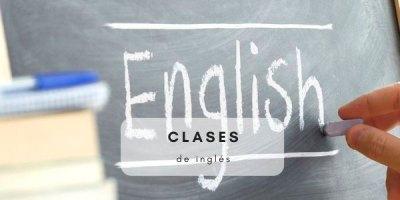 academias de inglés