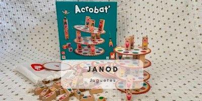 juguetes de madera de janod