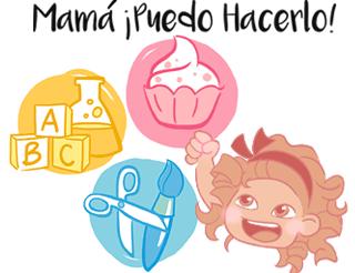 cropped-MamaPuedoHacerlo_bigLOGO.png