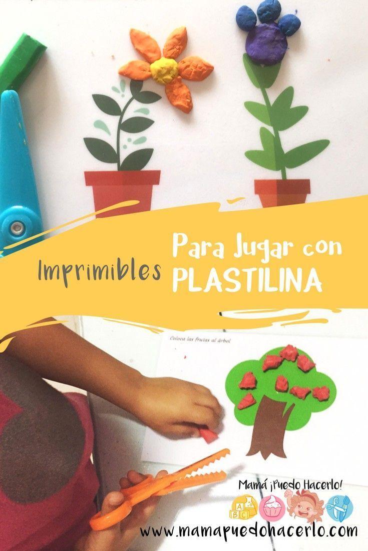 Bonito Jugar Plantillas Ideas Ornamento Elaboración Festooning ...