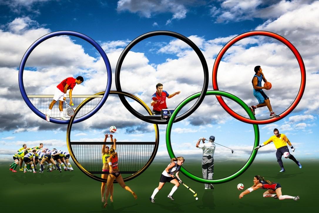 olympia-1542700_1280
