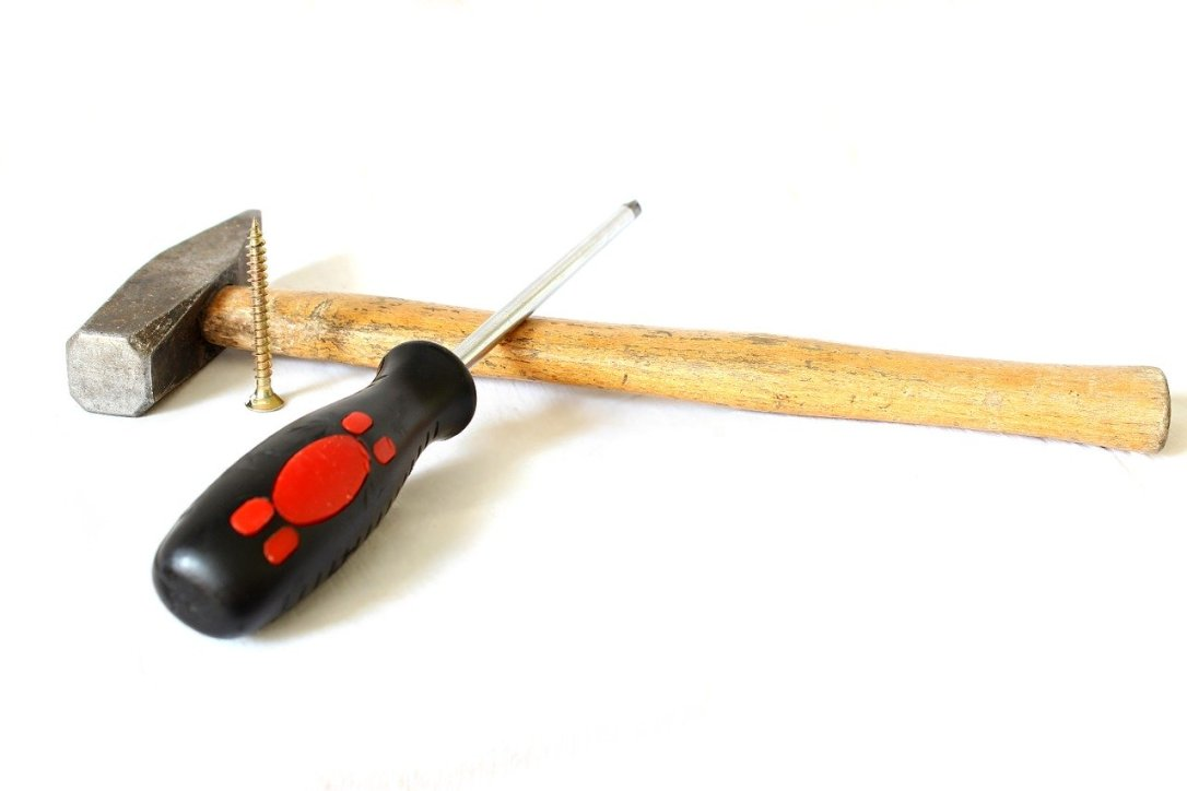 screwdriver-1008974_1280