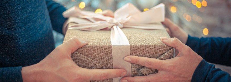 El feedback es un regalo para dar y recibir