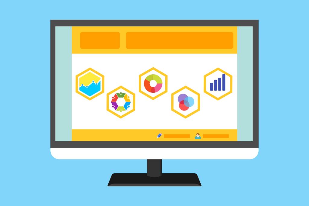 nuevas funciones para la convertir la PMO Agile en una Oficina Agile