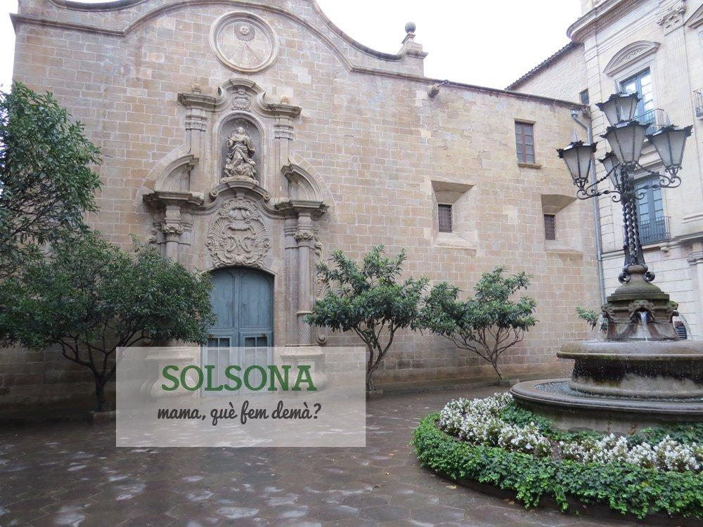 solsona00
