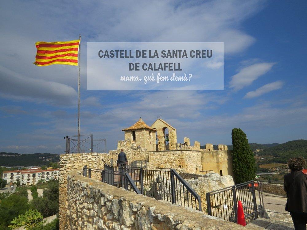 castell_de_calafell00