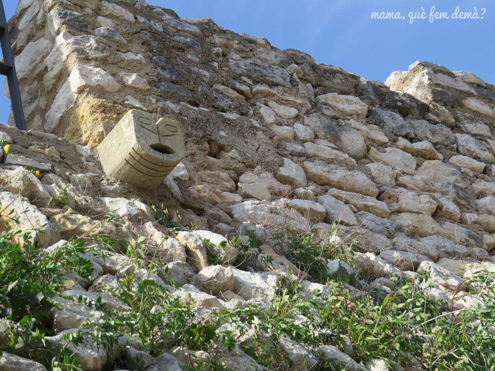 castell_de_calafell15