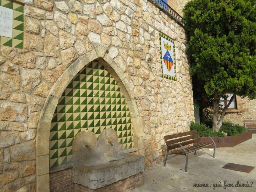 castell_de_calafell17
