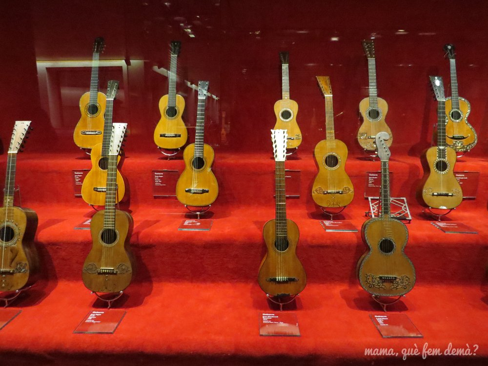 museu_de_la_musica08