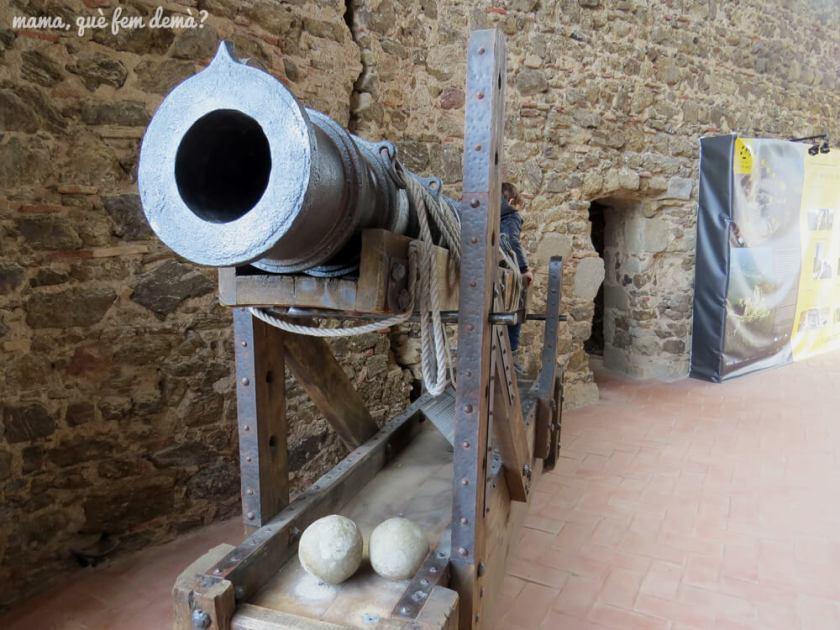 castell_montsoriu11