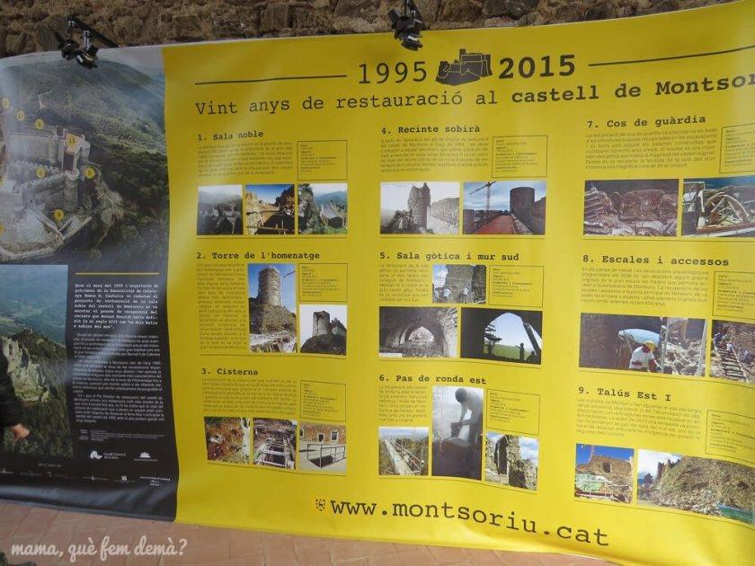 castell_montsoriu13
