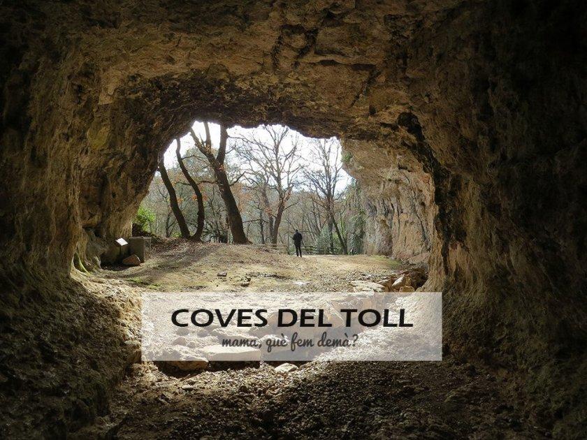 coves_del_toll00