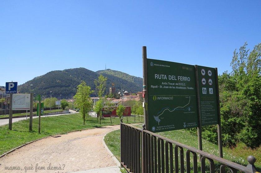 ruta_del_ferro02
