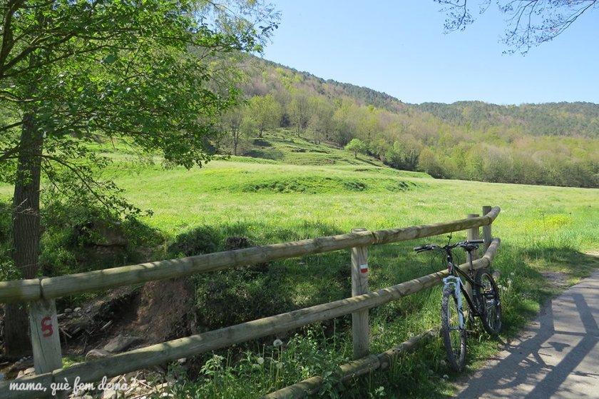 ruta_del_ferro03