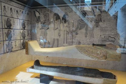 museu_egipci07