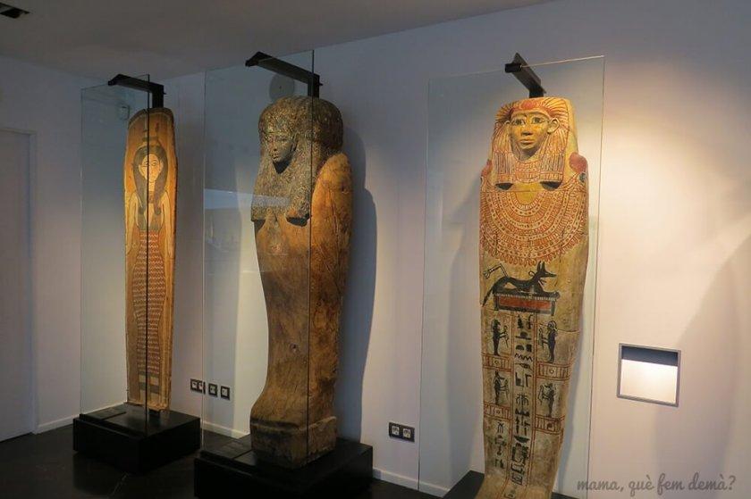 museu_egipci09