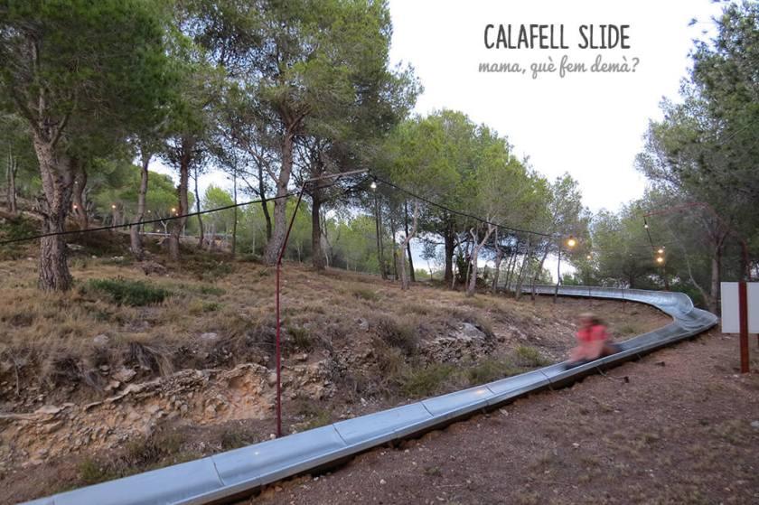 calafell_slide00