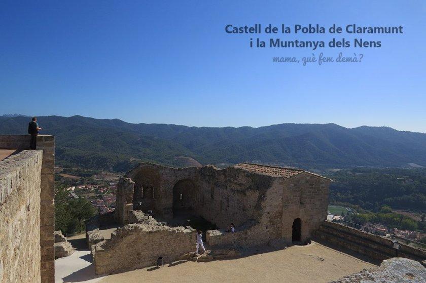 castell_pobla_claramunt_00