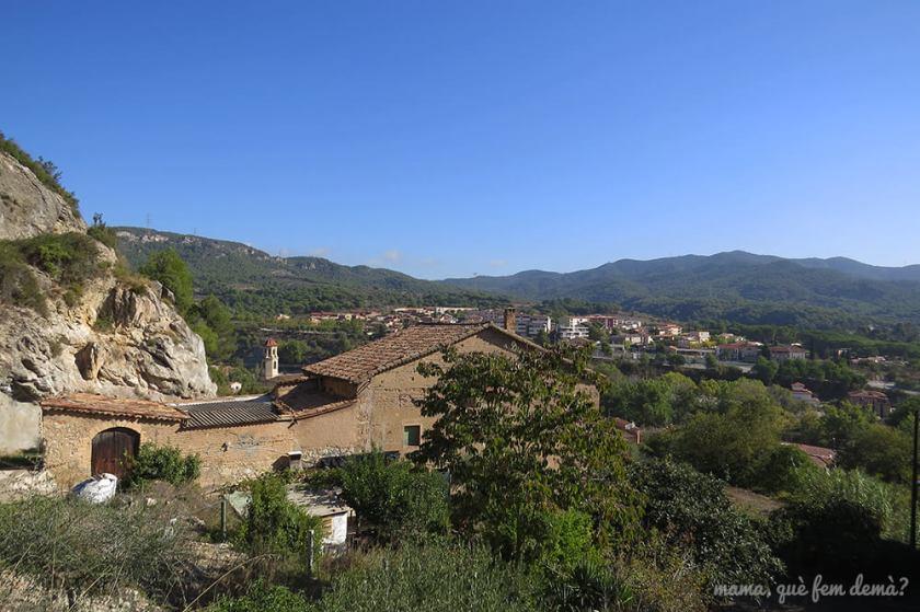 castell_pobla_claramunt_03