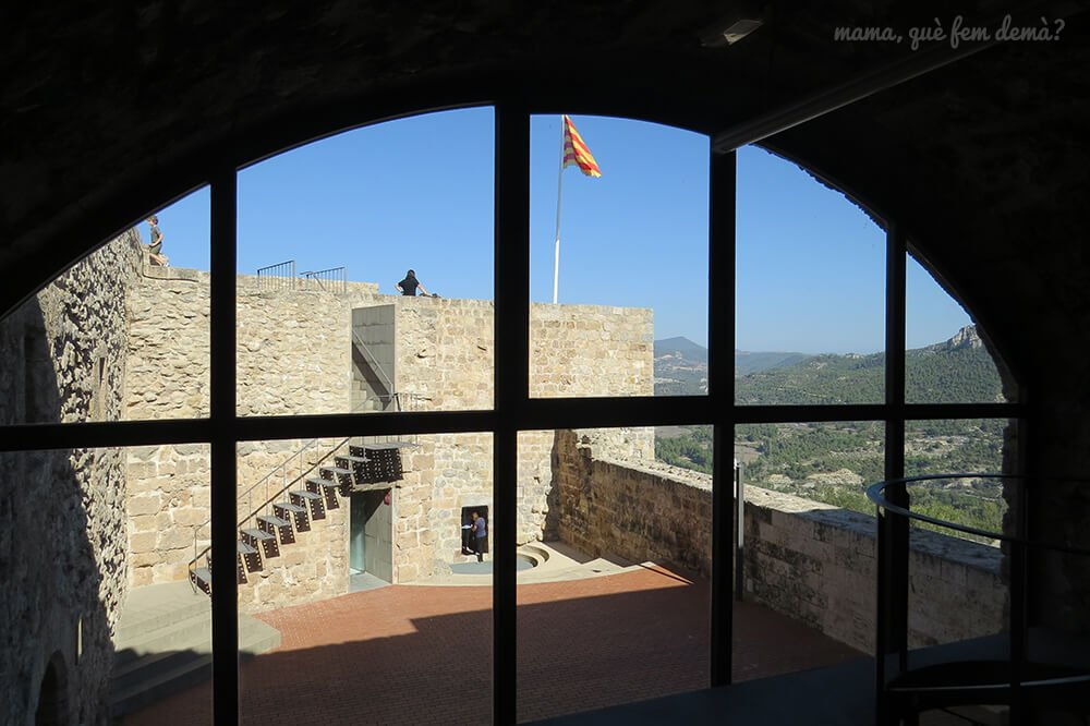 castell_pobla_claramunt_16