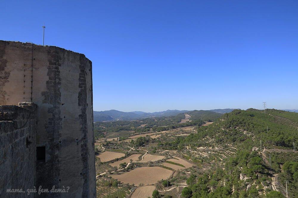 castell_pobla_claramunt_18