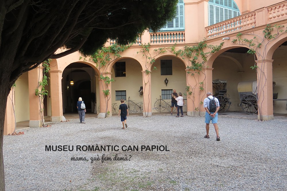 museu_romantic_can_papiol_00