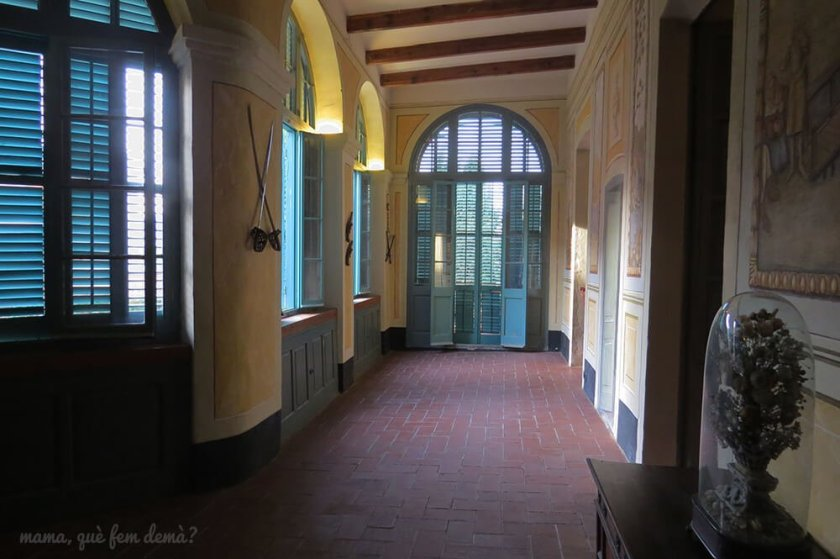 museu_romantic_can_papiol_07