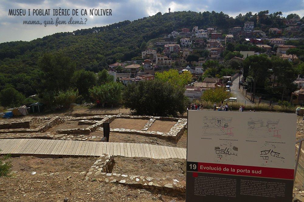 poblat_iberic_ca_n'oliver_00