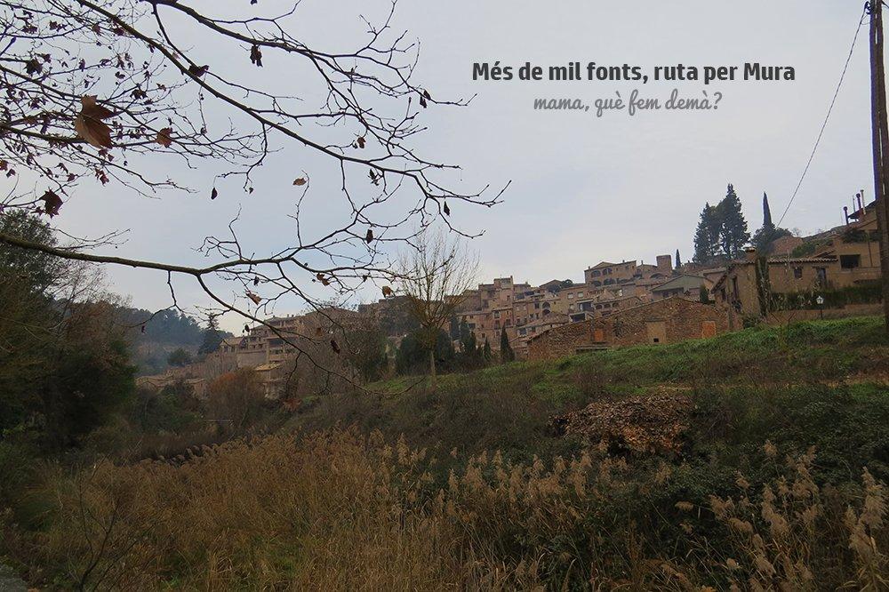 mura_ruta_mil_fonts_00