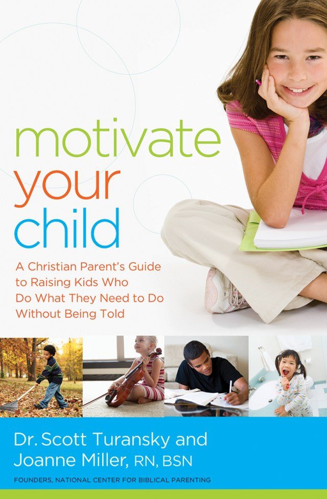 art-motivate-your-child