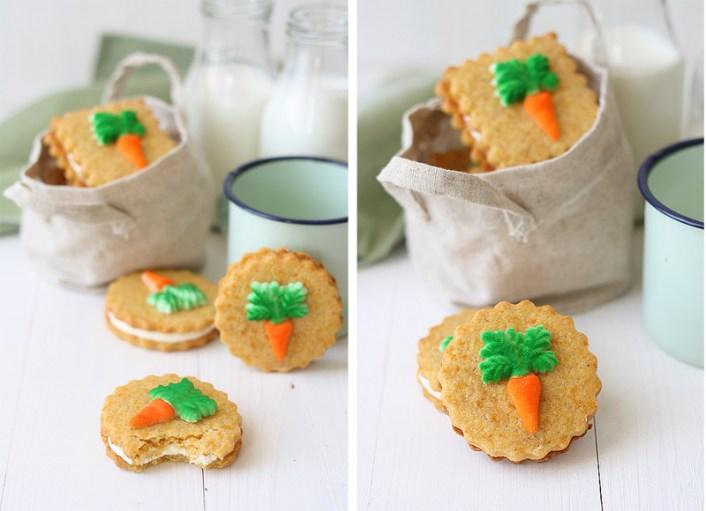 carrot-cookies-1