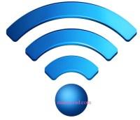 Wi-Fi Life