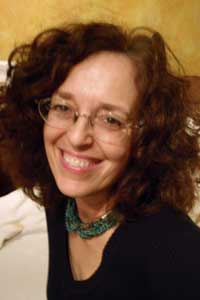 KathyPureWright