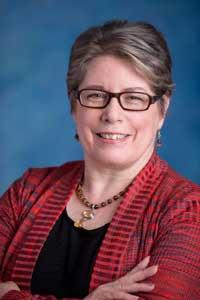 Kristin Krauskopf
