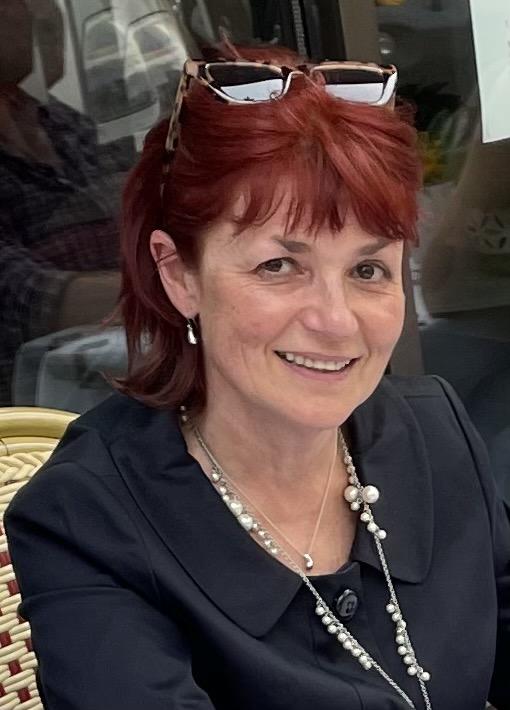 Tatyana Polyak