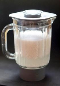 9-como-hacer-leche-de-coco-manteca-de-coco-y-harina-de-coco-7