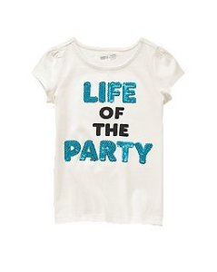 life-of-the-party-tee-kidzbop