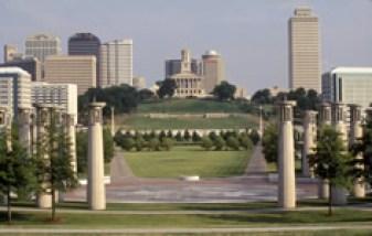 bicentennial1