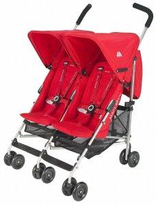 mclaren strollers