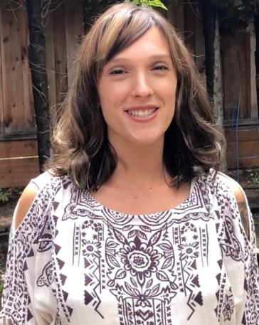 Doula Santa Cruz Austen Tate, birth and postpartum doula services, massage, lactation