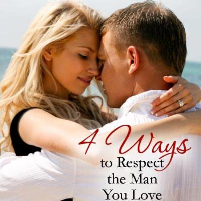 Respect Your Husband ~ a post from Club31Women via Time-Warp Wife