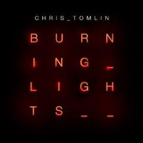 Chris Tomlin ~ Whom Shall I Fear {God of Angel Armies} : Musical Monday